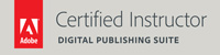ACI Digital Publishing Suite