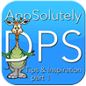 AppSolutely DPS InDesign Digital Publishing